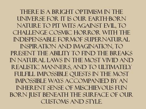 abrightoptimism
