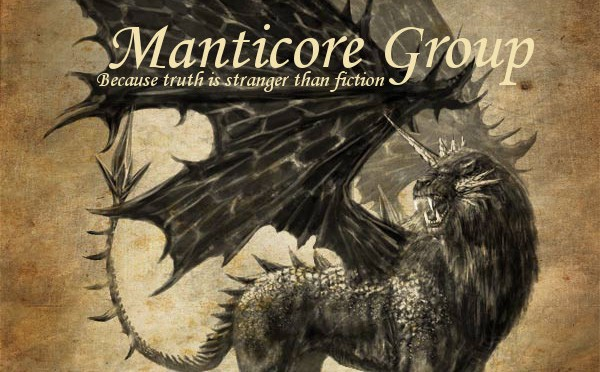 manticore group