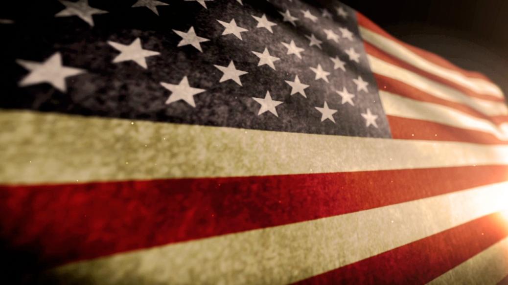 Patriotic_Flag_Loop_1